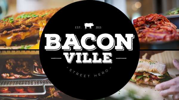 baconville-cover-design-google